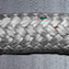 Euronete | Products - ROPES - Double Braided Polyester