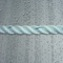 Euronete | Products - ROPES - Twisted Polyester