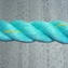 Euronete | Products - ROPES - Twisted Eurosteel�