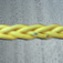 Euronete | Products - ROPES - Lankoforce�SCS